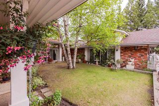 Photo 3: 124 Windermere Drive in Edmonton: Zone 56 House for sale : MLS®# E4159120
