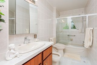 Photo 25: 124 Windermere Drive in Edmonton: Zone 56 House for sale : MLS®# E4159120