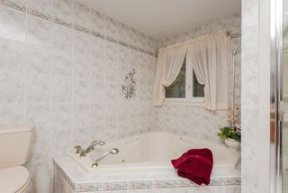 Photo 23: 124 Windermere Drive in Edmonton: Zone 56 House for sale : MLS®# E4159120