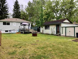 Photo 12: 50 SASKATCHEWAN Avenue: Devon House for sale : MLS®# E4159886