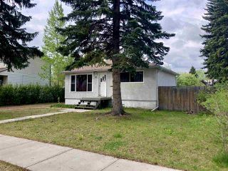 Photo 3: 50 SASKATCHEWAN Avenue: Devon House for sale : MLS®# E4159886