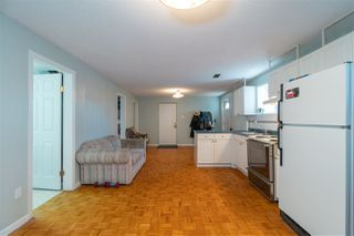 Photo 12: 5650 NEVILLE Street in Burnaby: South Slope House for sale (Burnaby South)  : MLS®# R2376945