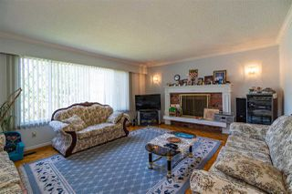 Photo 6: 5650 NEVILLE Street in Burnaby: South Slope House for sale (Burnaby South)  : MLS®# R2376945
