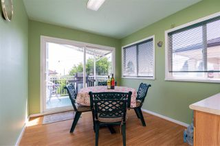 Photo 9: 5650 NEVILLE Street in Burnaby: South Slope House for sale (Burnaby South)  : MLS®# R2376945