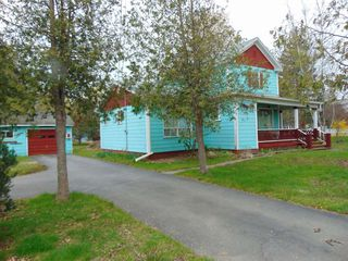 Photo 8: 241 Main Street in Berwick: 404-Kings County Residential for sale (Annapolis Valley)  : MLS®# 201912933