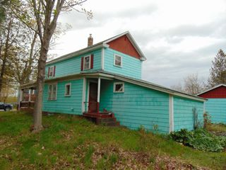 Photo 3: 241 Main Street in Berwick: 404-Kings County Residential for sale (Annapolis Valley)  : MLS®# 201912933
