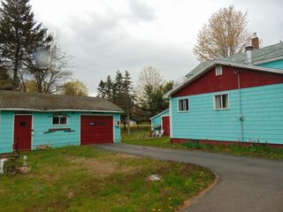 Photo 5: 241 Main Street in Berwick: 404-Kings County Residential for sale (Annapolis Valley)  : MLS®# 201912933