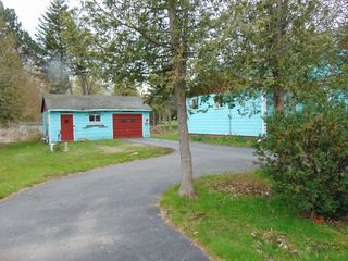 Photo 7: 241 Main Street in Berwick: 404-Kings County Residential for sale (Annapolis Valley)  : MLS®# 201912933