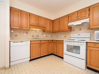 Photo 6: 311 225 Belleville St in VICTORIA: Vi James Bay Condo for sale (Victoria)  : MLS®# 816498