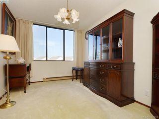 Photo 8: 311 225 Belleville St in VICTORIA: Vi James Bay Condo for sale (Victoria)  : MLS®# 816498
