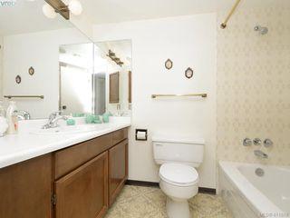 Photo 14: 311 225 Belleville St in VICTORIA: Vi James Bay Condo for sale (Victoria)  : MLS®# 816498