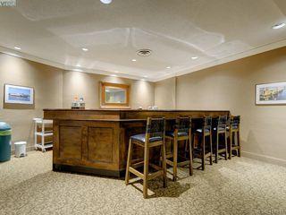 Photo 20: 311 225 Belleville St in VICTORIA: Vi James Bay Condo for sale (Victoria)  : MLS®# 816498