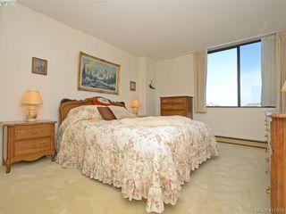 Photo 12: 311 225 Belleville St in VICTORIA: Vi James Bay Condo for sale (Victoria)  : MLS®# 816498