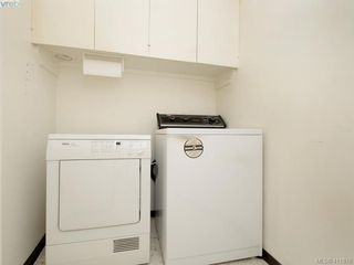 Photo 15: 311 225 Belleville St in VICTORIA: Vi James Bay Condo for sale (Victoria)  : MLS®# 816498