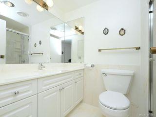 Photo 11: 311 225 Belleville St in VICTORIA: Vi James Bay Condo for sale (Victoria)  : MLS®# 816498