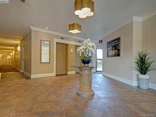 Photo 21: 311 225 Belleville St in VICTORIA: Vi James Bay Condo for sale (Victoria)  : MLS®# 816498