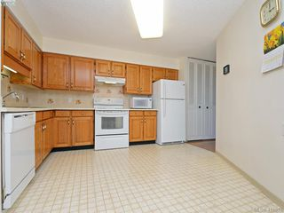 Photo 5: 311 225 Belleville St in VICTORIA: Vi James Bay Condo for sale (Victoria)  : MLS®# 816498