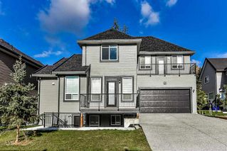 Photo 20: 5928 129B Street in Surrey: Panorama Ridge House for sale : MLS®# R2378080