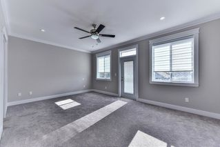 Photo 16: 5928 129B Street in Surrey: Panorama Ridge House for sale : MLS®# R2378080