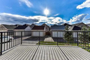 Photo 19: 5928 129B Street in Surrey: Panorama Ridge House for sale : MLS®# R2378080