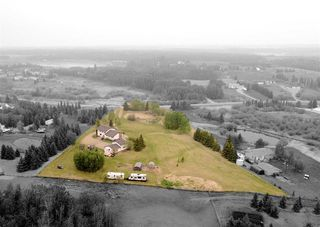 Photo 29: 205 52411 RGE RD 214: Rural Strathcona County House for sale : MLS®# E4160891