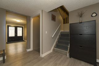 Photo 10: 205 52411 RGE RD 214: Rural Strathcona County House for sale : MLS®# E4160891