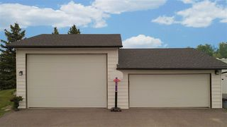 Photo 26: 205 52411 RGE RD 214: Rural Strathcona County House for sale : MLS®# E4160891