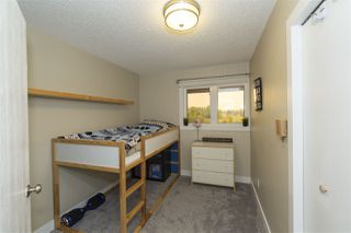 Photo 18: 205 52411 RGE RD 214: Rural Strathcona County House for sale : MLS®# E4160891