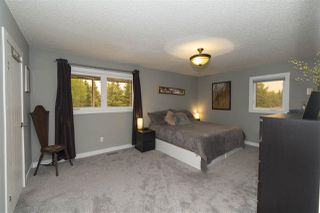 Photo 21: 205 52411 RGE RD 214: Rural Strathcona County House for sale : MLS®# E4160891