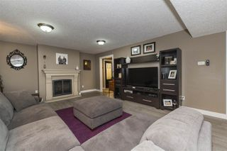 Photo 12: 205 52411 RGE RD 214: Rural Strathcona County House for sale : MLS®# E4160891