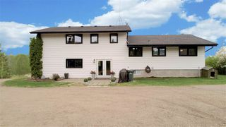 Photo 25: 205 52411 RGE RD 214: Rural Strathcona County House for sale : MLS®# E4160891