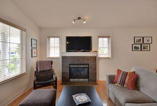 Photo 5: 5723 CARTIER Road in Sechelt: Sechelt District House for sale (Sunshine Coast)  : MLS®# R2378344