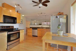 Photo 7: 5723 CARTIER Road in Sechelt: Sechelt District House for sale (Sunshine Coast)  : MLS®# R2378344