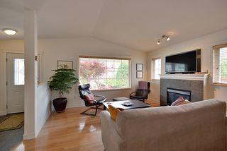 Photo 4: 5723 CARTIER Road in Sechelt: Sechelt District House for sale (Sunshine Coast)  : MLS®# R2378344