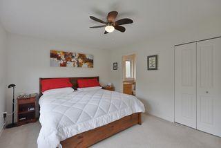 Photo 14: 5723 CARTIER Road in Sechelt: Sechelt District House for sale (Sunshine Coast)  : MLS®# R2378344
