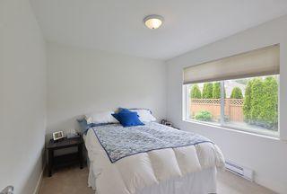 Photo 17: 5723 CARTIER Road in Sechelt: Sechelt District House for sale (Sunshine Coast)  : MLS®# R2378344