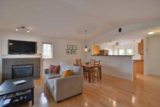 Photo 6: 5723 CARTIER Road in Sechelt: Sechelt District House for sale (Sunshine Coast)  : MLS®# R2378344