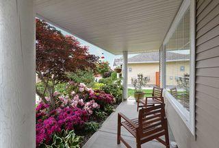 Photo 18: 5723 CARTIER Road in Sechelt: Sechelt District House for sale (Sunshine Coast)  : MLS®# R2378344