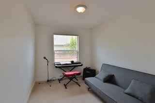 Photo 16: 5723 CARTIER Road in Sechelt: Sechelt District House for sale (Sunshine Coast)  : MLS®# R2378344