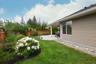Photo 20: 5723 CARTIER Road in Sechelt: Sechelt District House for sale (Sunshine Coast)  : MLS®# R2378344
