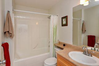 Photo 12: 5723 CARTIER Road in Sechelt: Sechelt District House for sale (Sunshine Coast)  : MLS®# R2378344