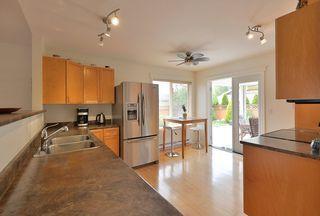Photo 8: 5723 CARTIER Road in Sechelt: Sechelt District House for sale (Sunshine Coast)  : MLS®# R2378344