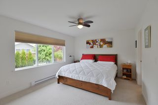 Photo 13: 5723 CARTIER Road in Sechelt: Sechelt District House for sale (Sunshine Coast)  : MLS®# R2378344