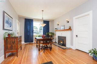 Photo 7: 588 Leaside Ave in VICTORIA: SW Glanford Single Family Detached for sale (Saanich West)  : MLS®# 817494
