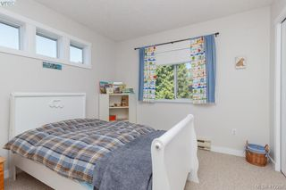 Photo 24: 588 Leaside Ave in VICTORIA: SW Glanford Single Family Detached for sale (Saanich West)  : MLS®# 817494