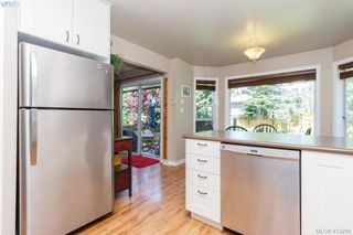 Photo 13: 588 Leaside Ave in VICTORIA: SW Glanford Single Family Detached for sale (Saanich West)  : MLS®# 817494