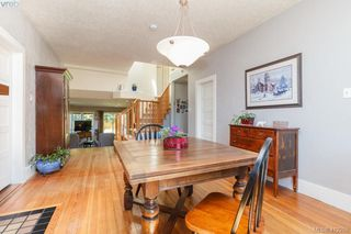 Photo 8: 588 Leaside Ave in VICTORIA: SW Glanford Single Family Detached for sale (Saanich West)  : MLS®# 817494