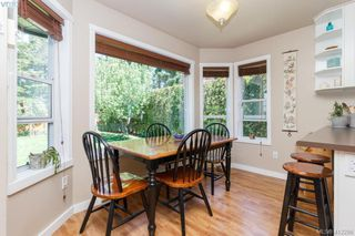 Photo 15: 588 Leaside Ave in VICTORIA: SW Glanford Single Family Detached for sale (Saanich West)  : MLS®# 817494