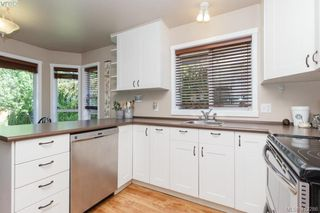 Photo 11: 588 Leaside Ave in VICTORIA: SW Glanford Single Family Detached for sale (Saanich West)  : MLS®# 817494