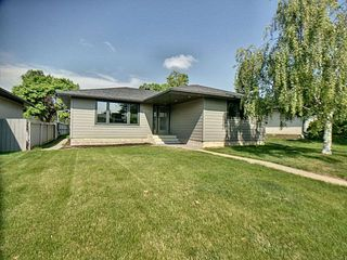 Photo 1:  in Edmonton: Zone 16 House for sale : MLS®# E4162450